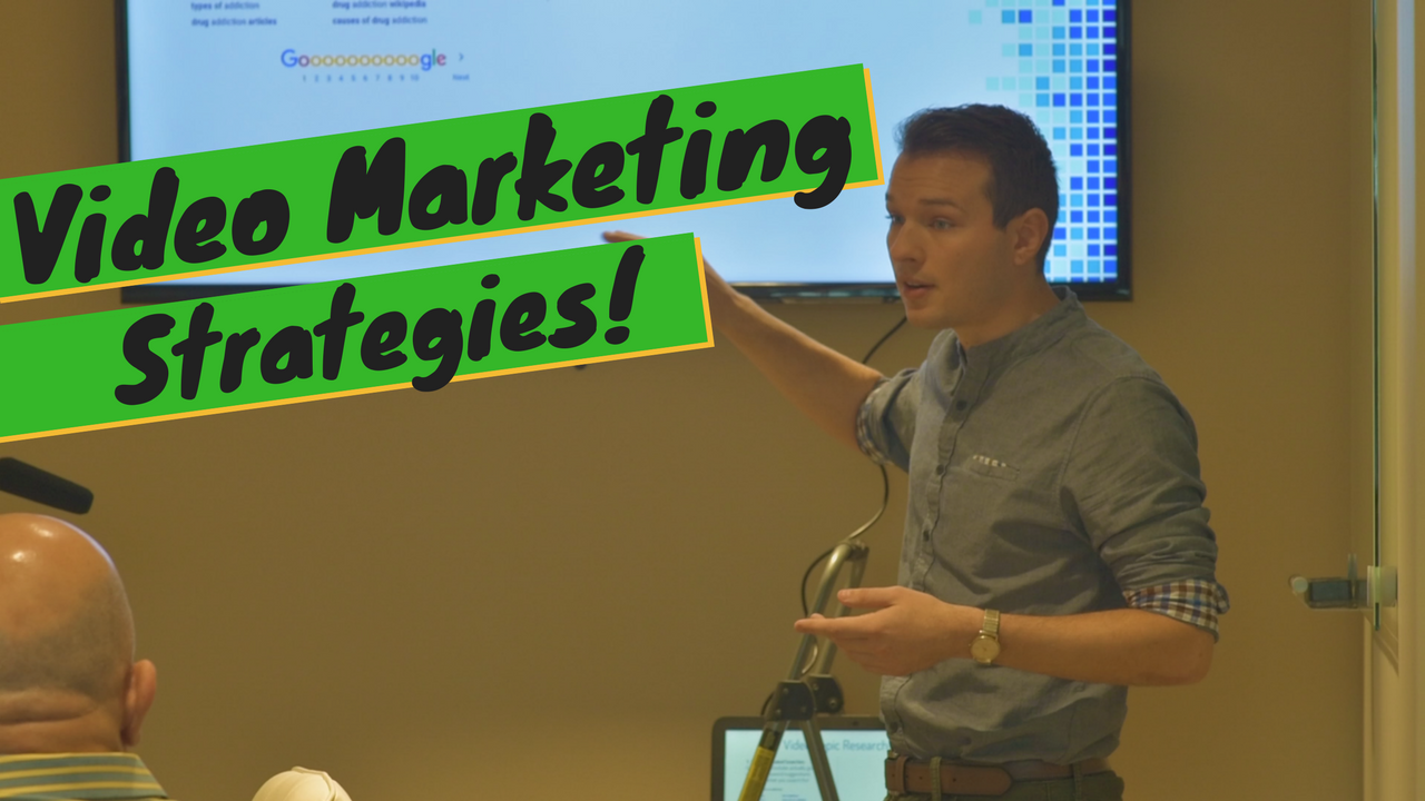 video marketing strategies for healthcare 2.png