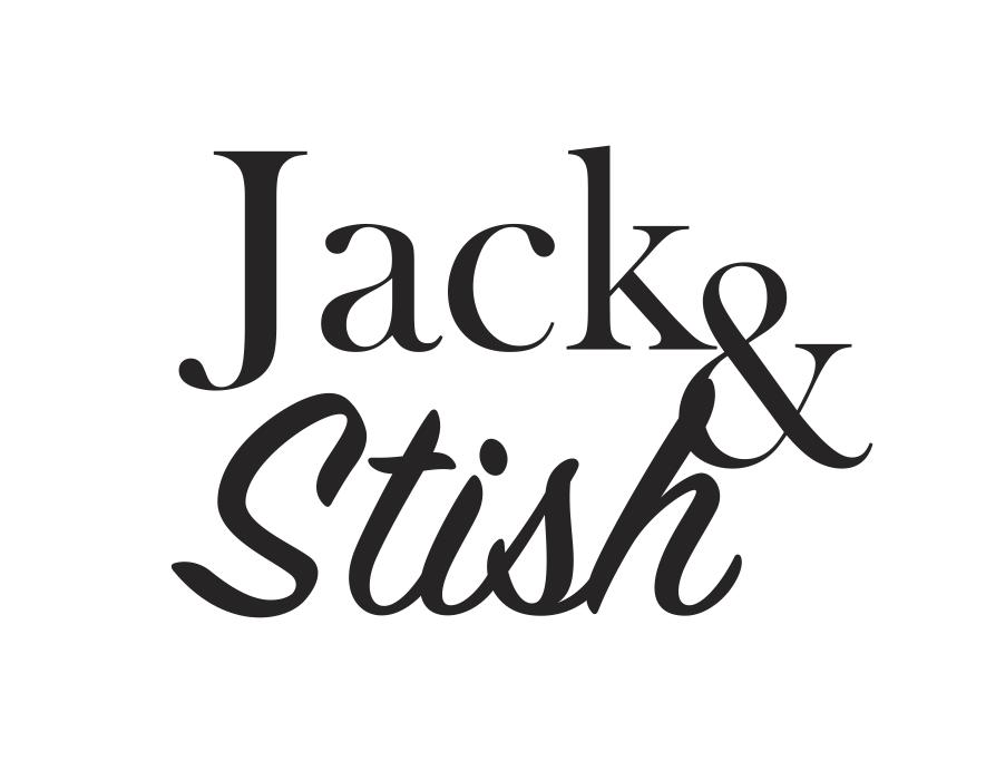 JnS Logo.png