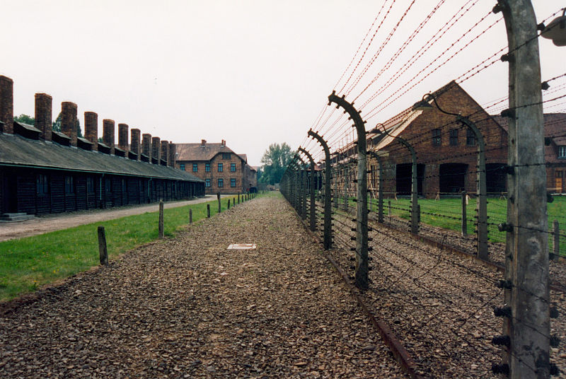 800px-Auschwitz_Camp_de_Concentration.jpg