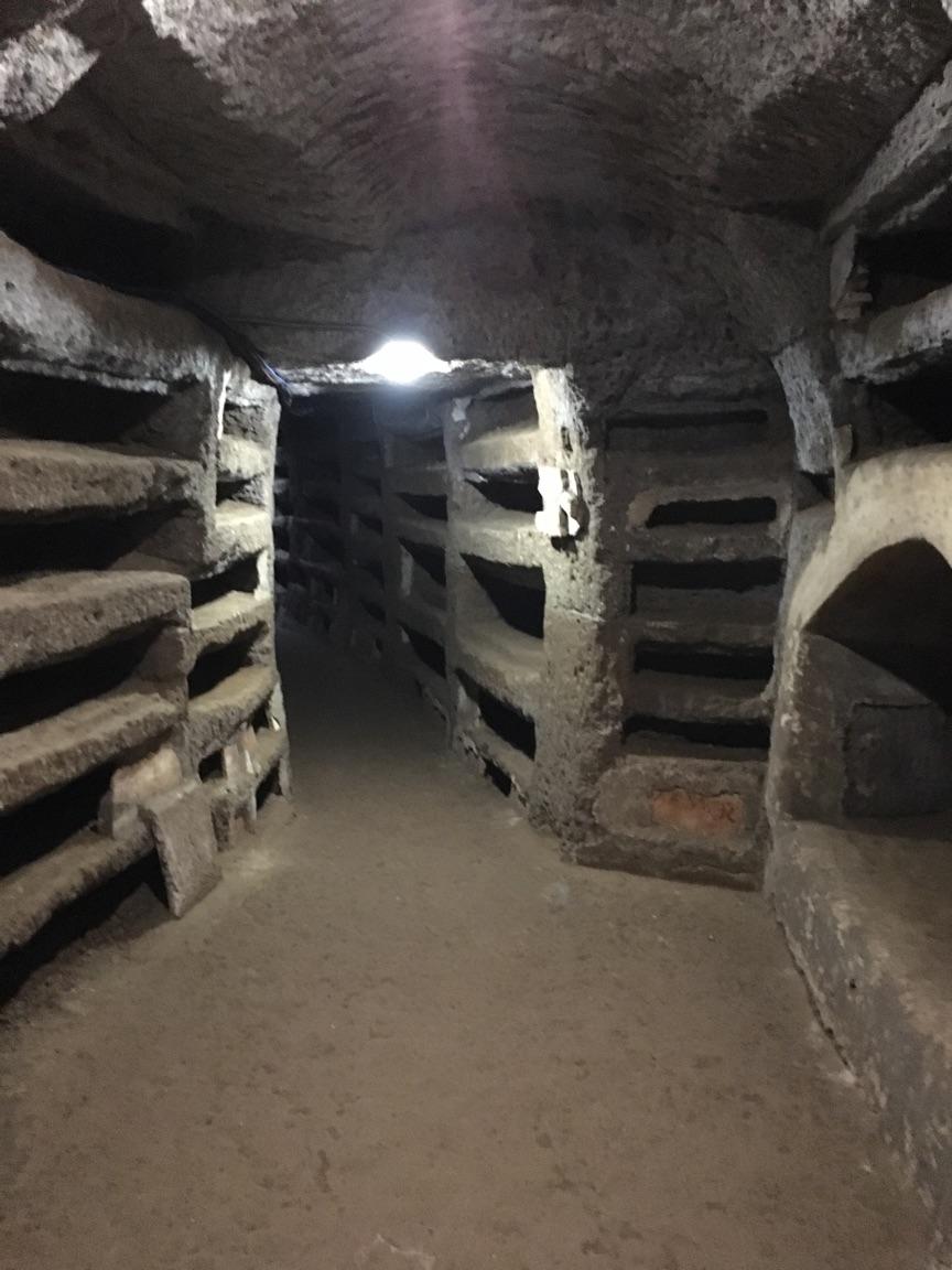 Feb1-1 passageway.jpg