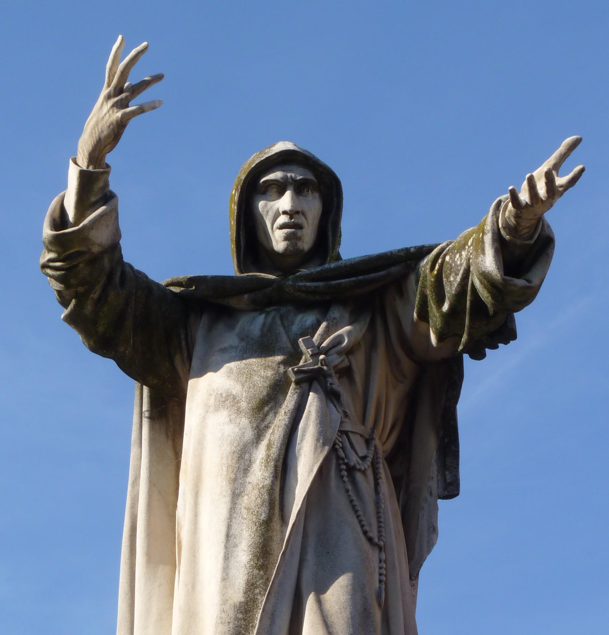 1 Ferrara statue.jpg