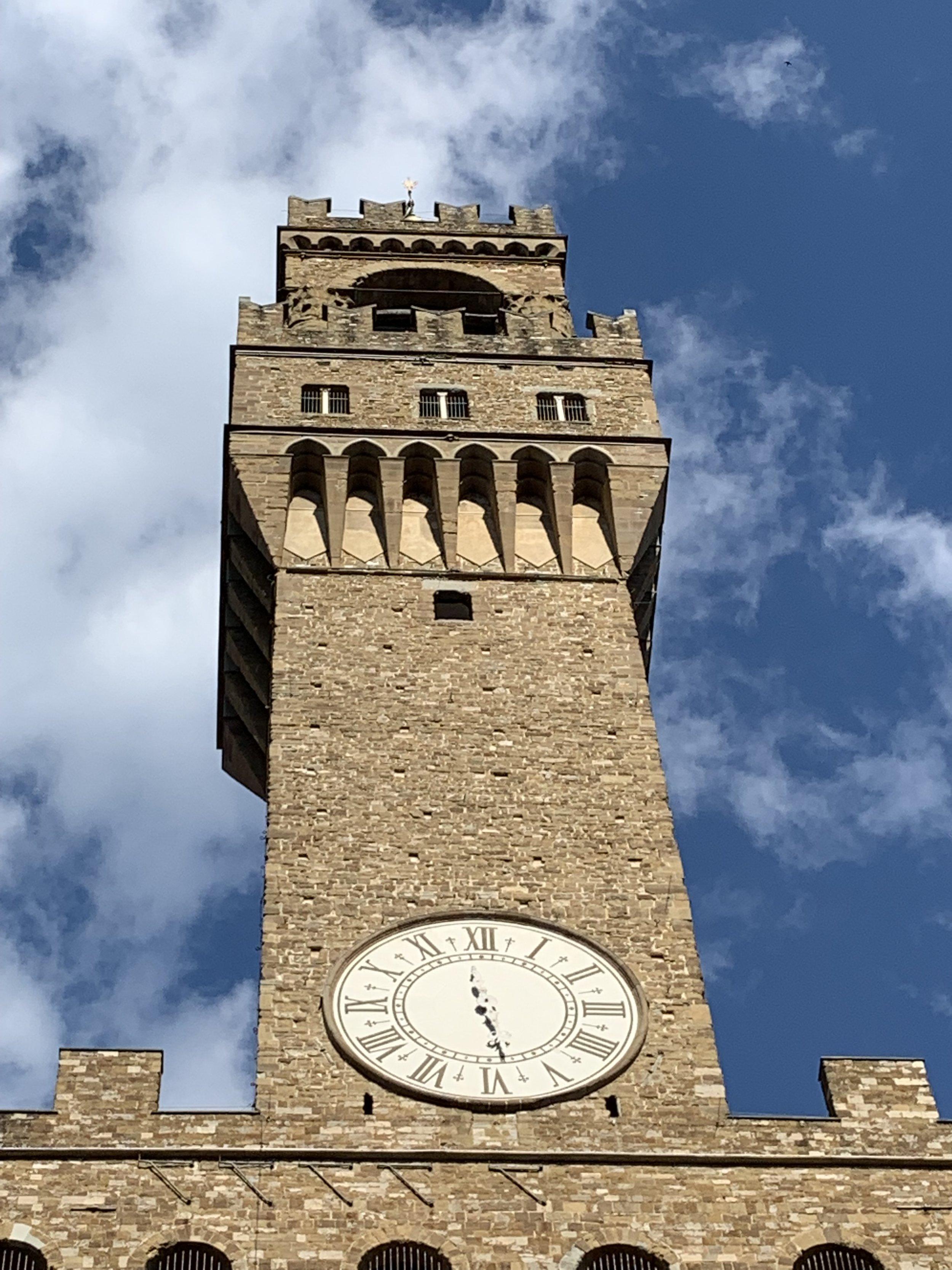 2 tower.JPG