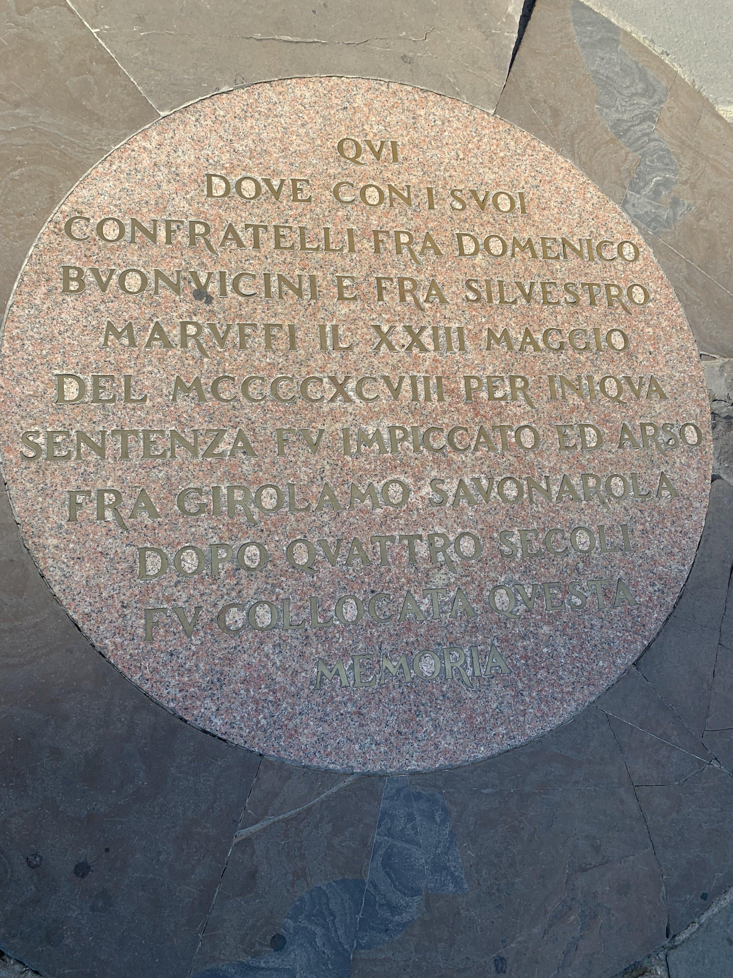 3 plaque.JPG