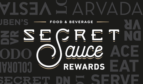 1_SSF&B_rewards_POSTCARD_PRINT.jpg