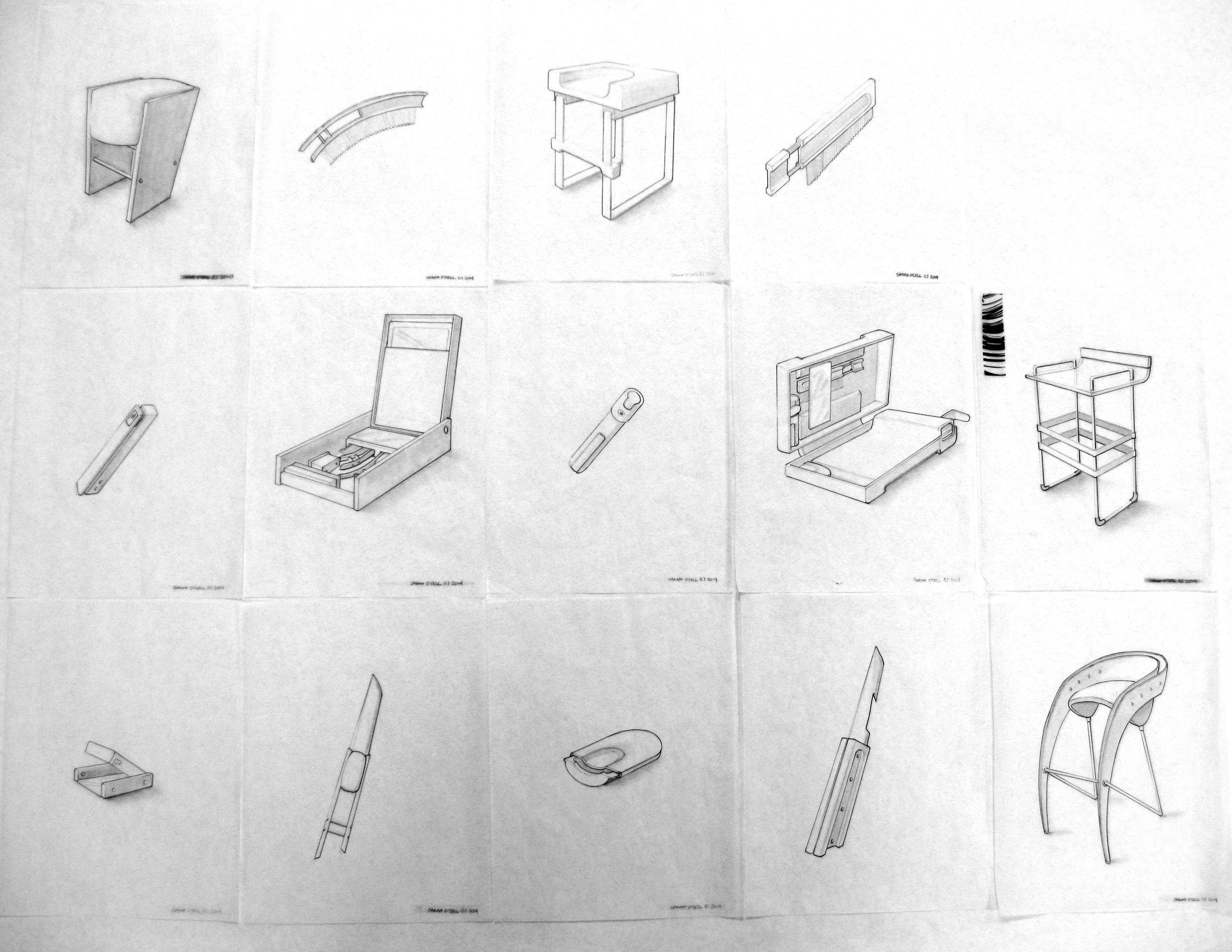 Sketches3 - BW.jpg