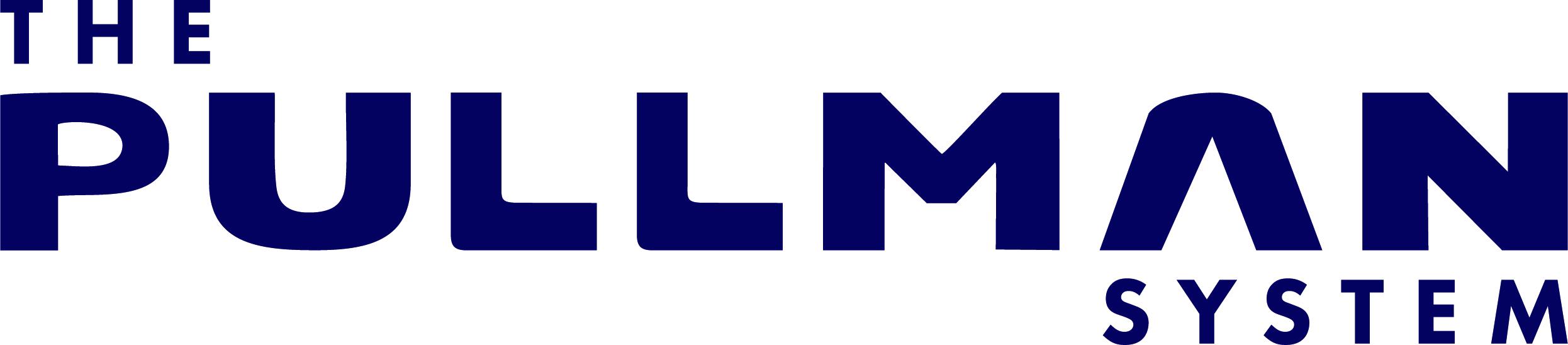 Logo - The Pullman System.jpg