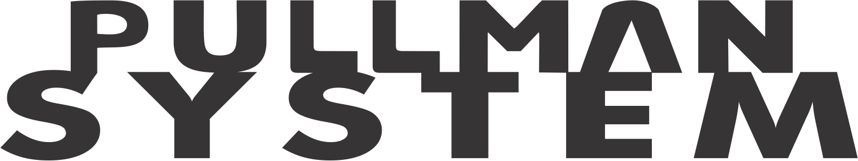 Pullman System Logo.png