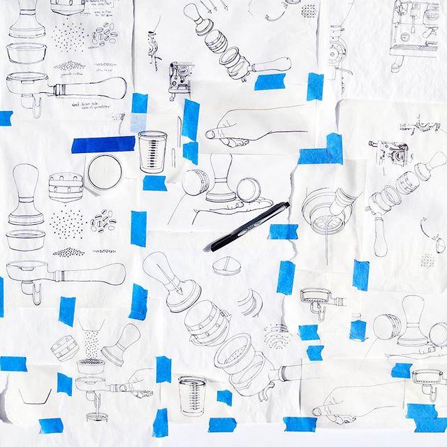 Pullman - Process - Illustration.jpg
