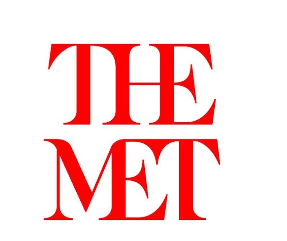 Met+Logo.jpg