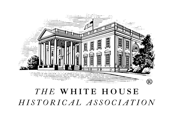 white+House.png