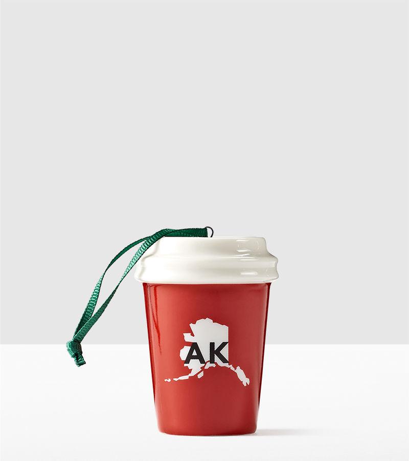 alaska_state_ornament_us_GR.jpg