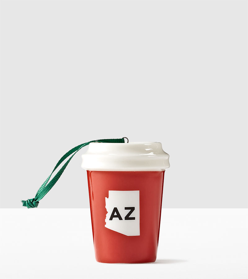 arizona_state_ornament_us_GR.jpg