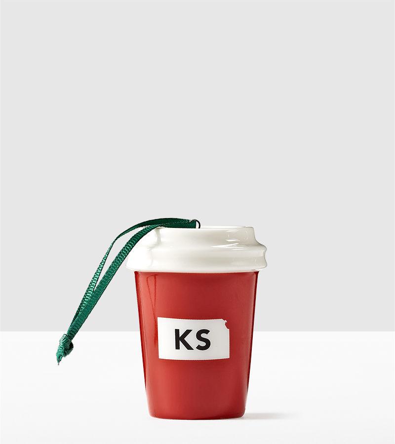 kansas_state_ornament_us_GR.jpg