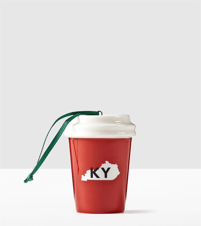 kentucky_state_ornament_us_GR.jpg