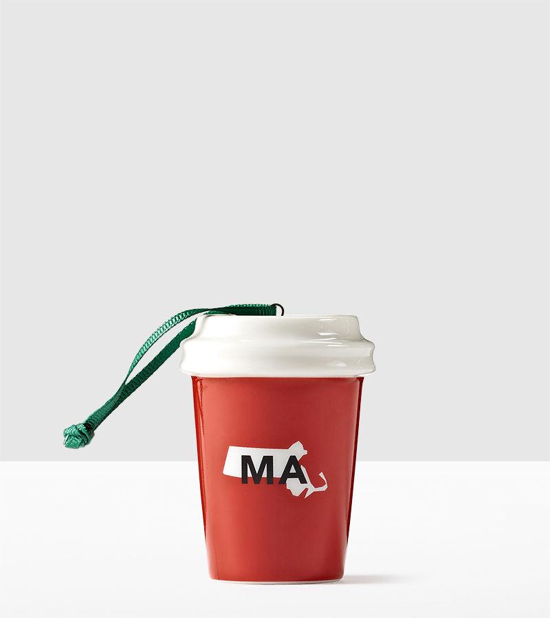 massachusetts_state_ornament_us_GR.jpg