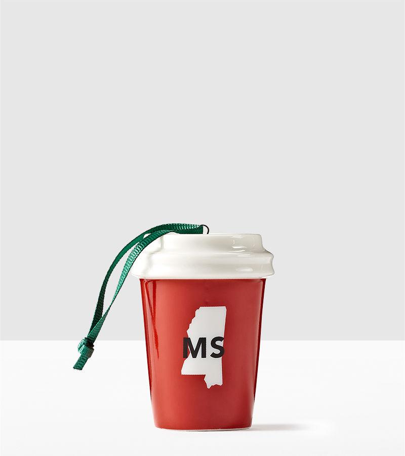 mississippi_state_ornament_us_GR.jpg