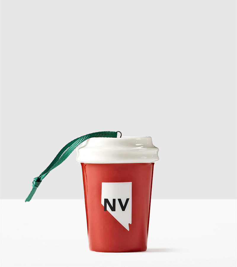 nevada_state_ornament_us_GR.jpg