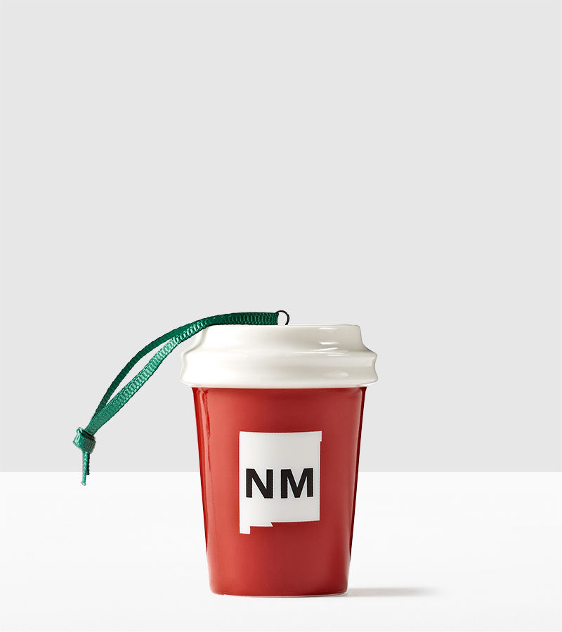 new_mexico_state_ornament_us_GR.jpg