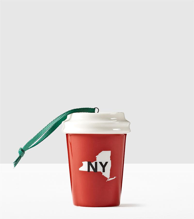 new_york_state_ornament_us_GR.jpg