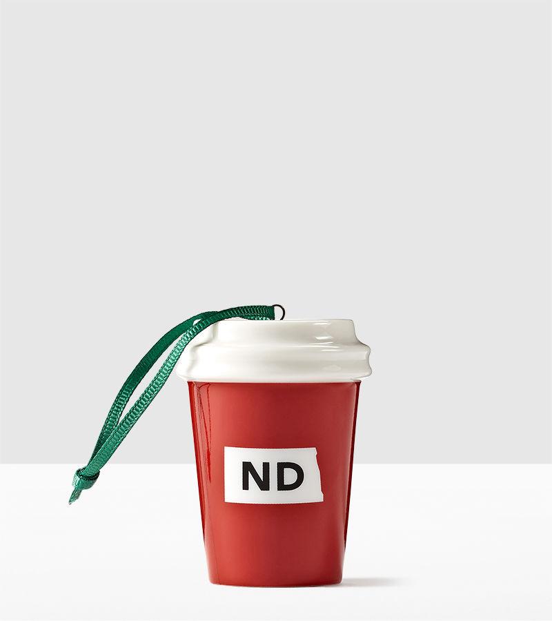 north_dakota_state_ornament_us_GR.jpg