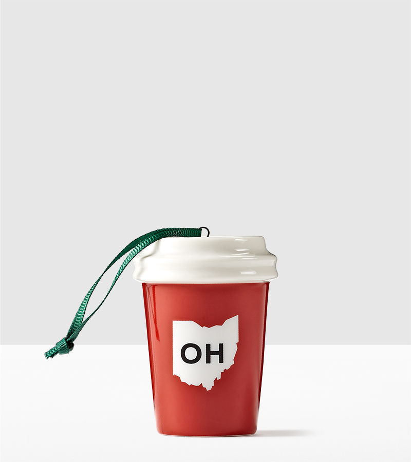 ohio_state_ornament_us_GR.jpg