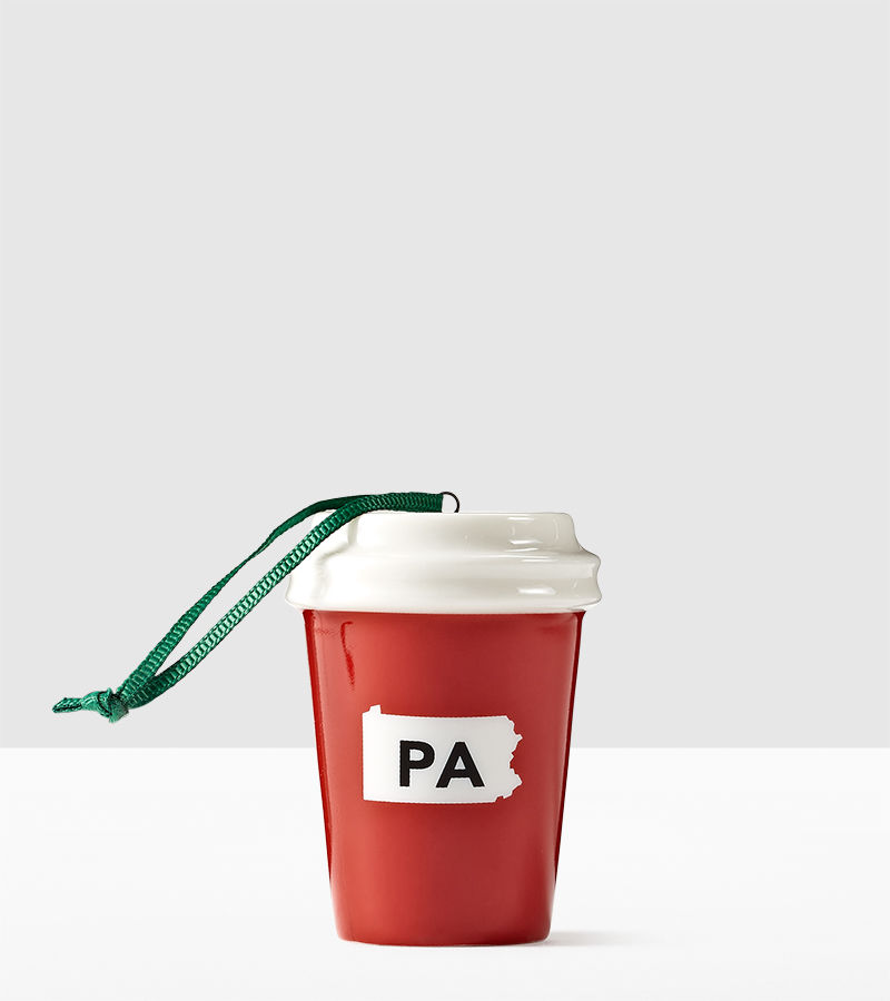 pennsylvania_state_ornament_us_GR.jpg