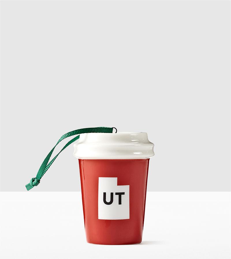 utah_state_ornament_us_GR.jpg