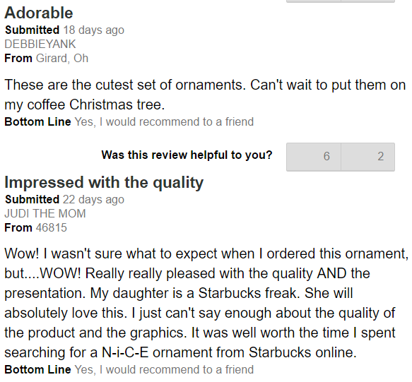 Nesting Cups - Review Block.PNG