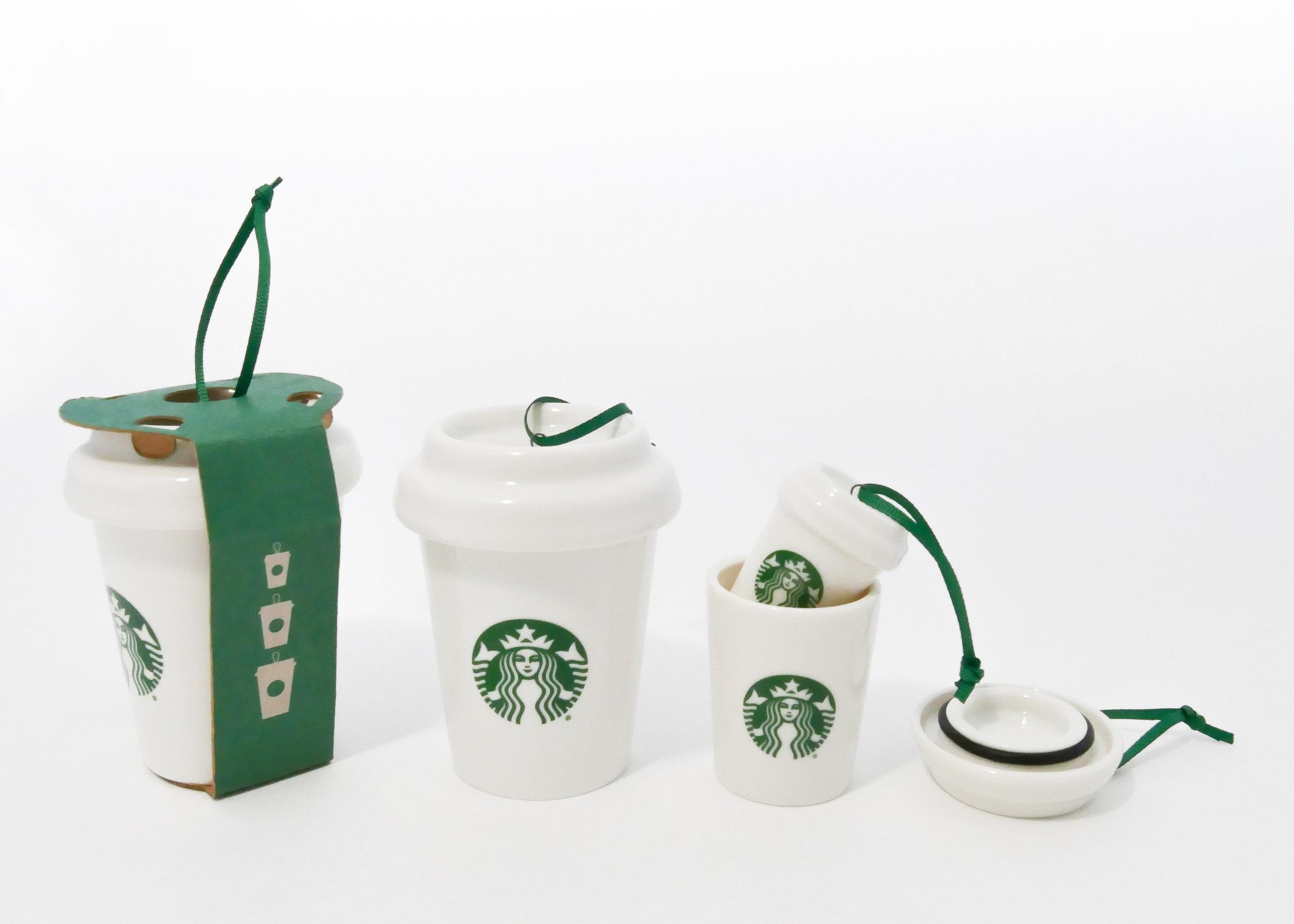 Nesting Cups - Edit.jpg