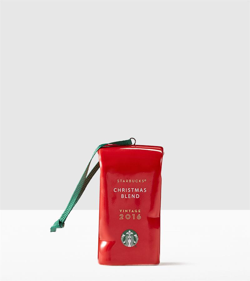 Coffee Bag.jpg