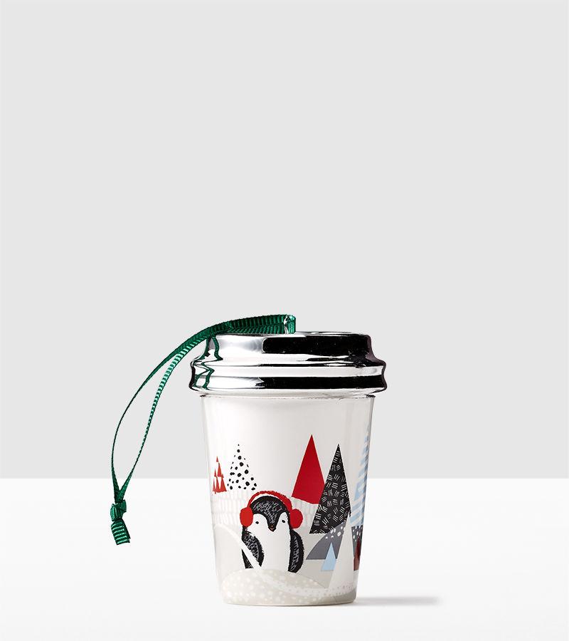Penguin Cup.jpg