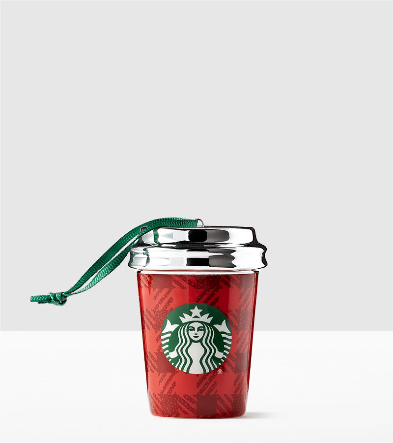 Plaid Cup.jpg