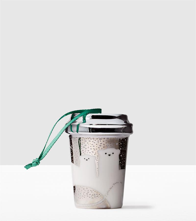 Polar Bear Cup.jpg