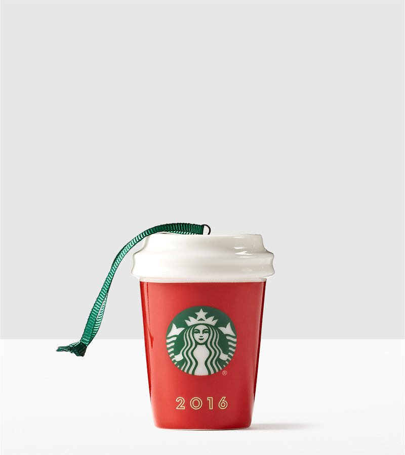 Red Cup.jpg