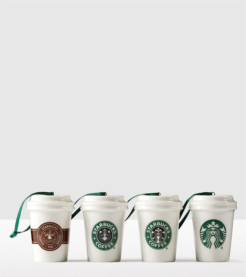 Set of Four Logos.jpg