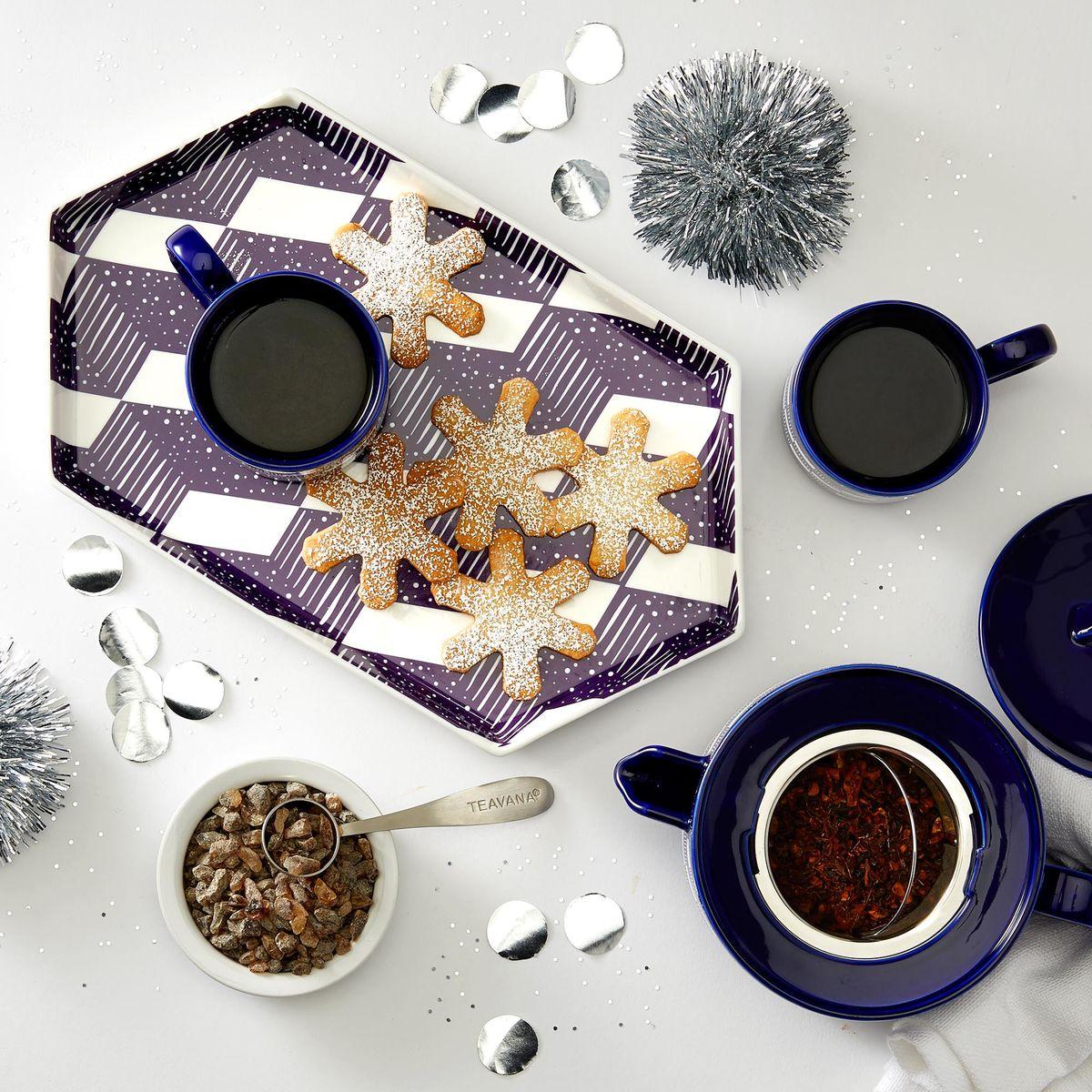 Bergen Tea Set.jpg