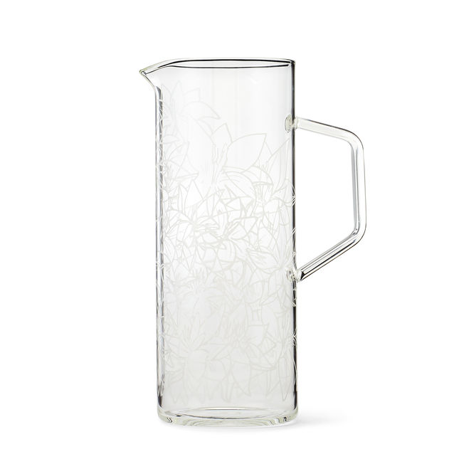 48oz+Poinsettia+Glass+Pitcher.jpg