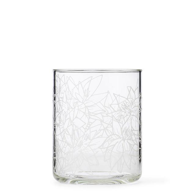 12oz+Poinsettia+Glass.jpg
