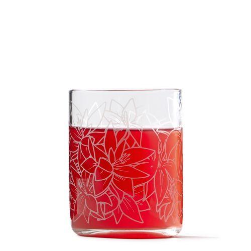 12oz+Poinsettia+Glass2.jpg