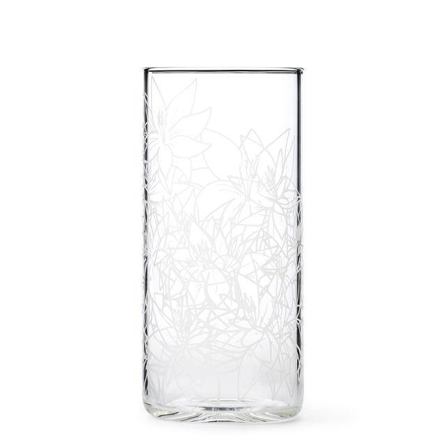 14oz+Poinsettia+Glass.jpg