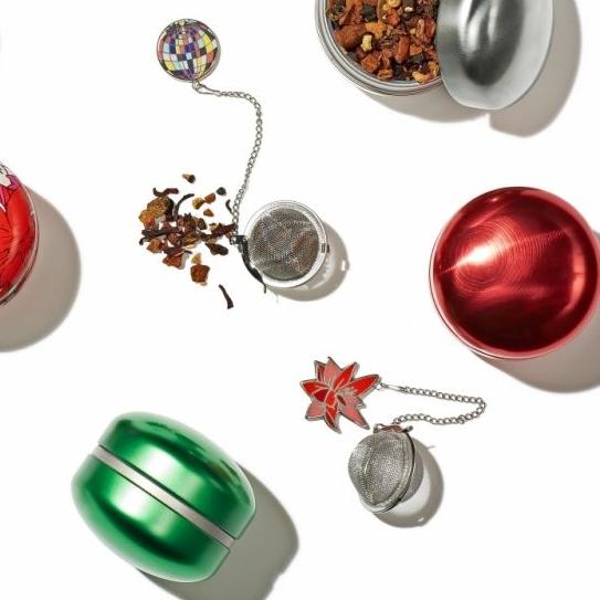Tea Charms.jpg