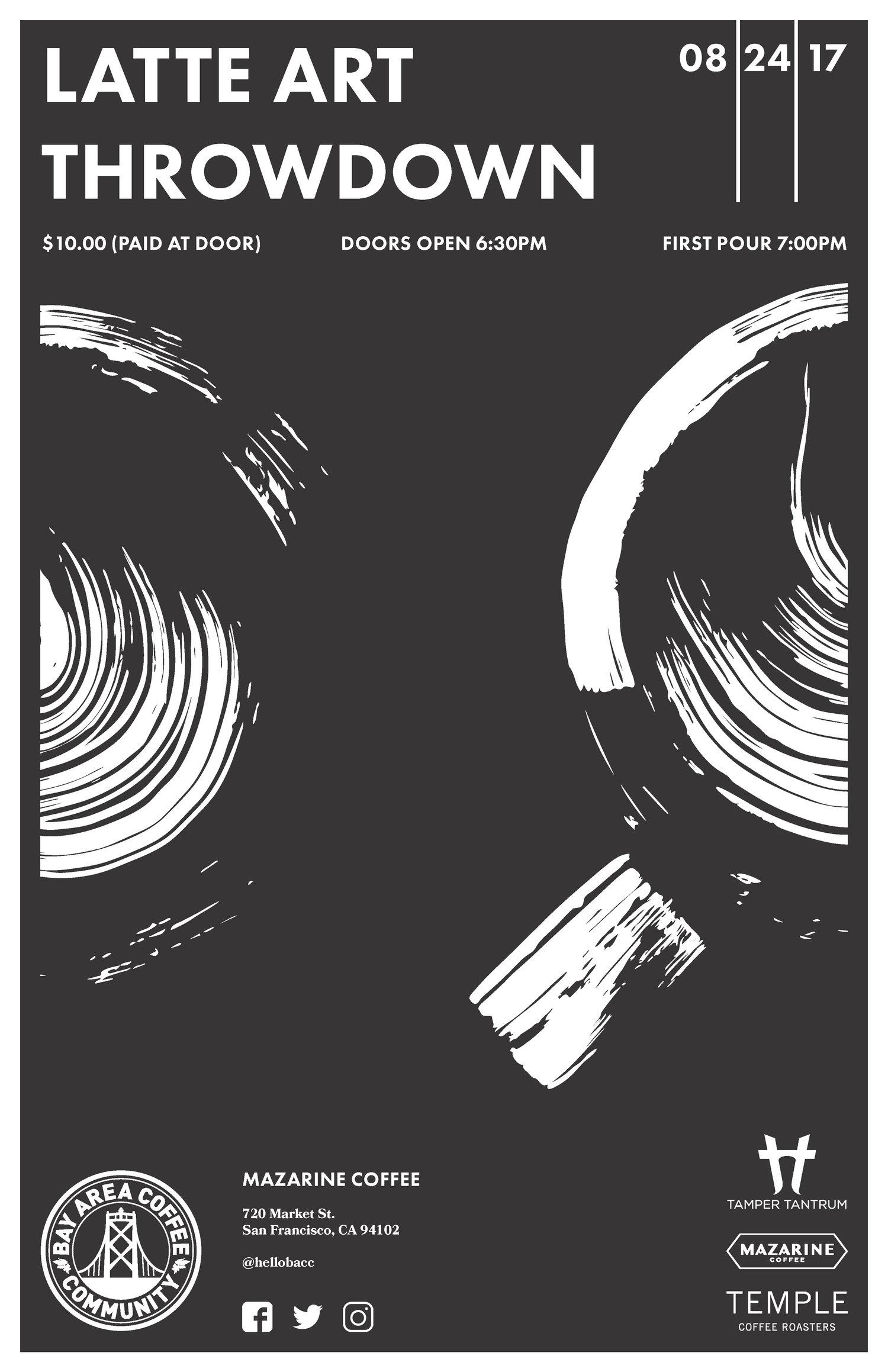 Poster+for+Printing+-+170824+Latte+Art+Throwdown.jpg