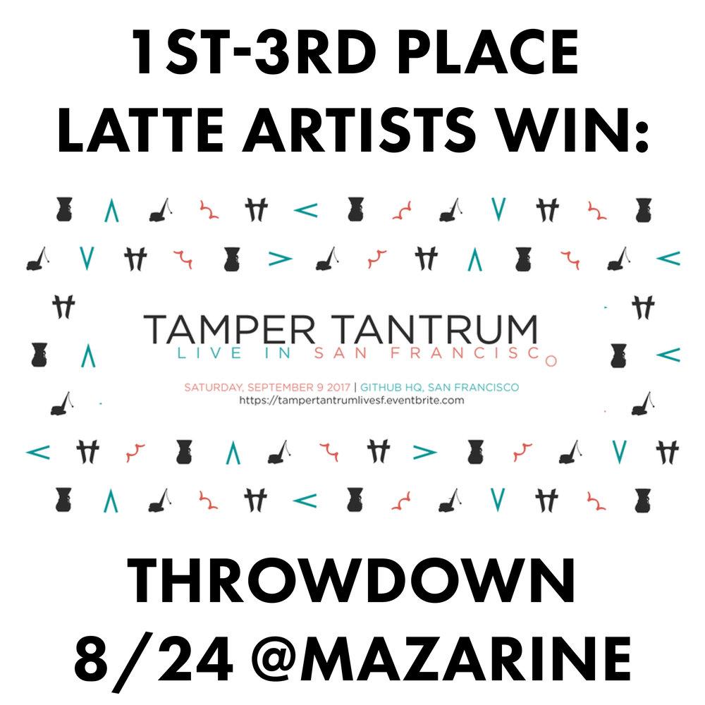 Square+Social+Post+-+Latte+Art+Throwdown+-+Sponsor42.jpg