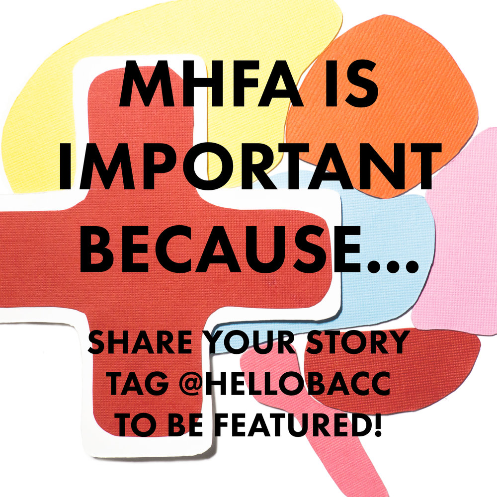 Square+Web+Post+-+MHFA+-+Share+Your+Story.jpg
