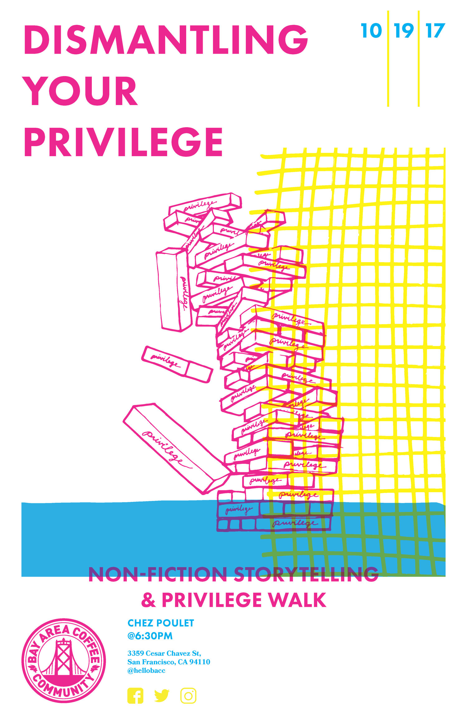 170926+11x17+Dismantling+Your+Privilege+-+Draft.jpg