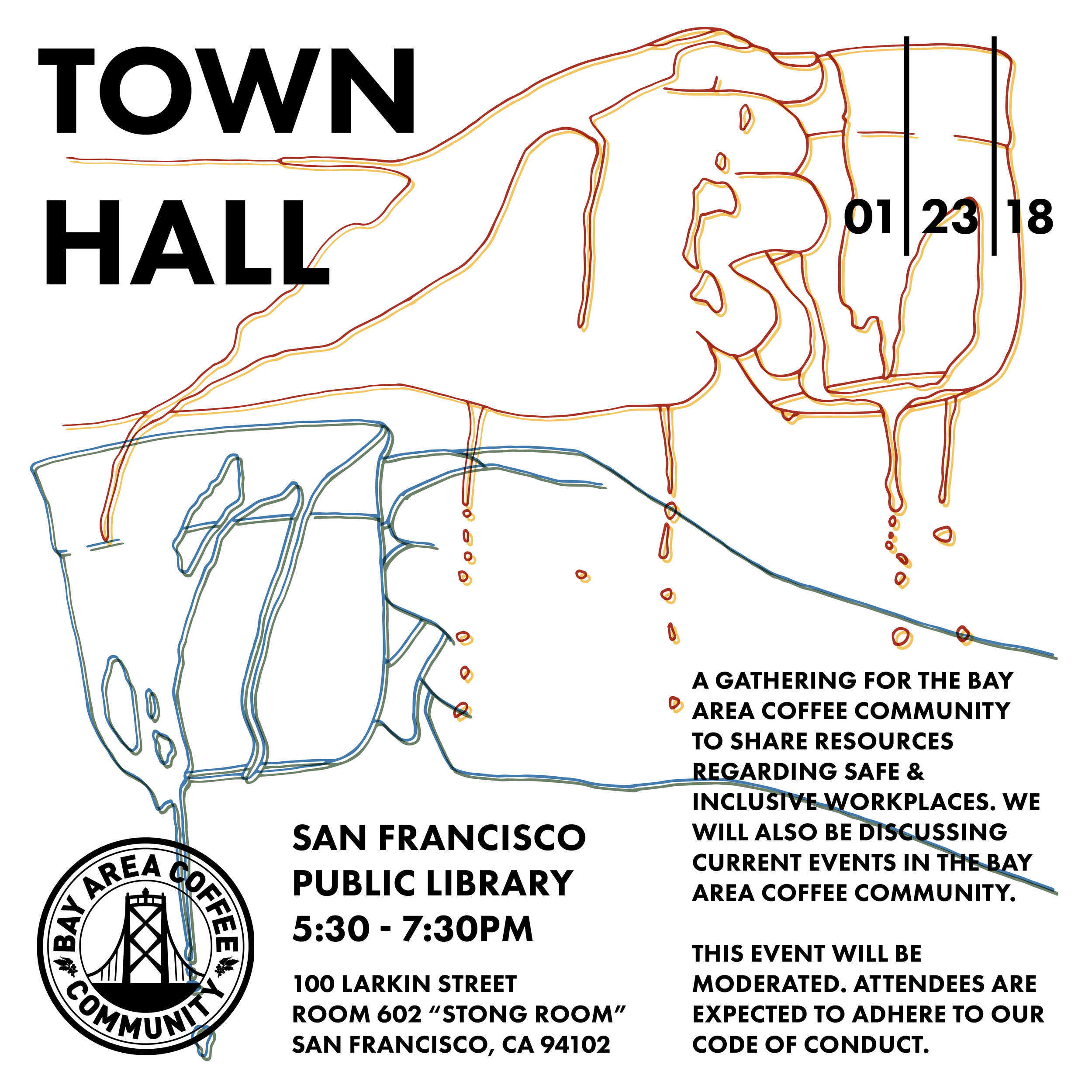 Square Social Post - Human Resources Town Hall - Announcement - Final.jpg