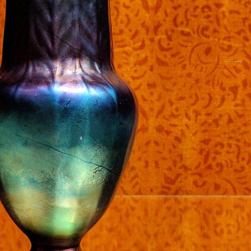 Tiffany+Vase.jpg