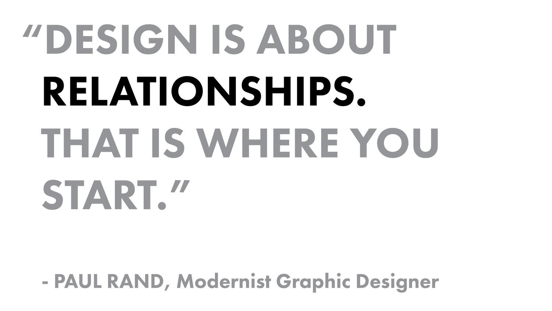 Graphic Design Workshop1.jpg