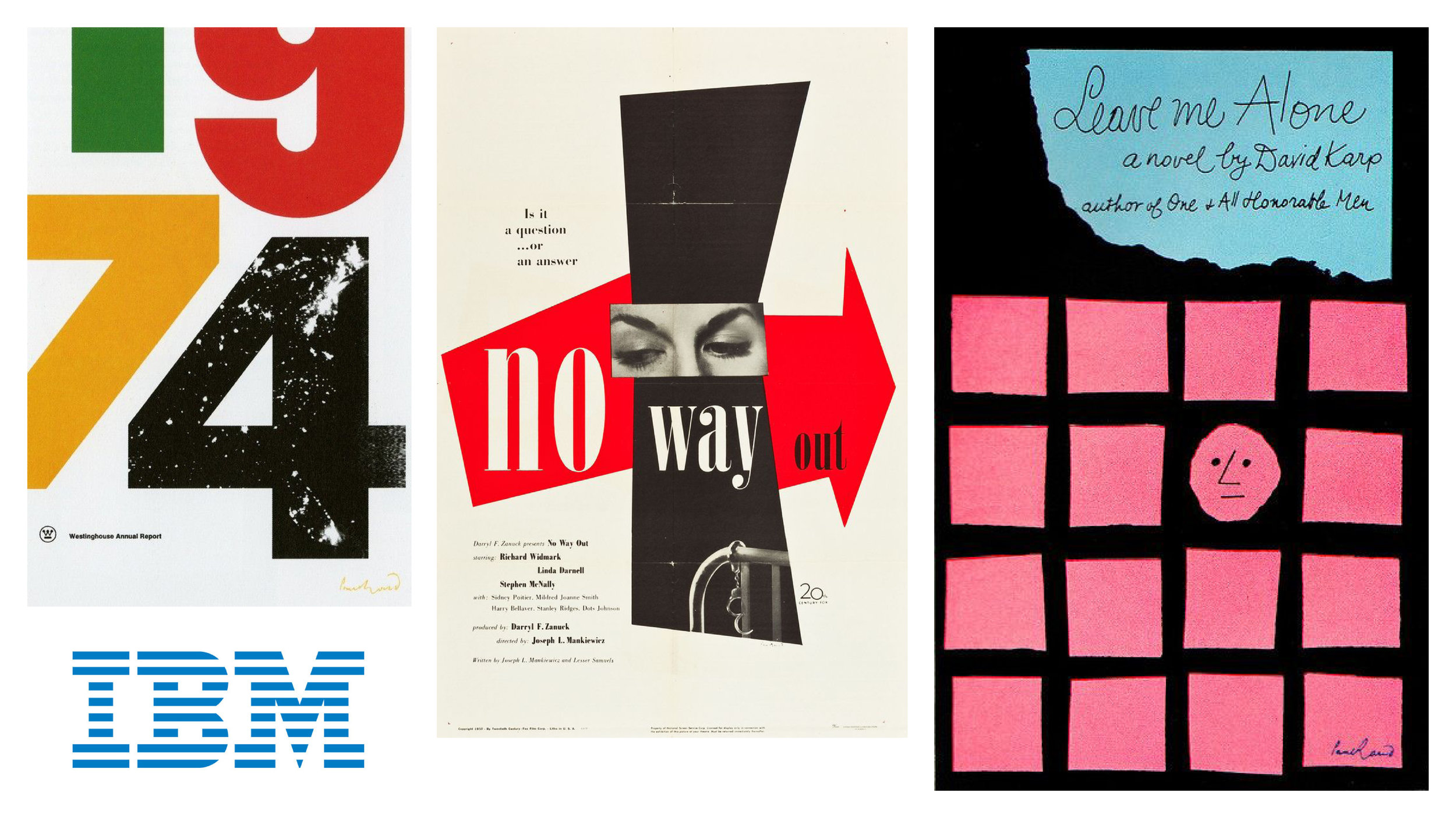 161116 The Design Process - Basic Graphic Design2.jpg