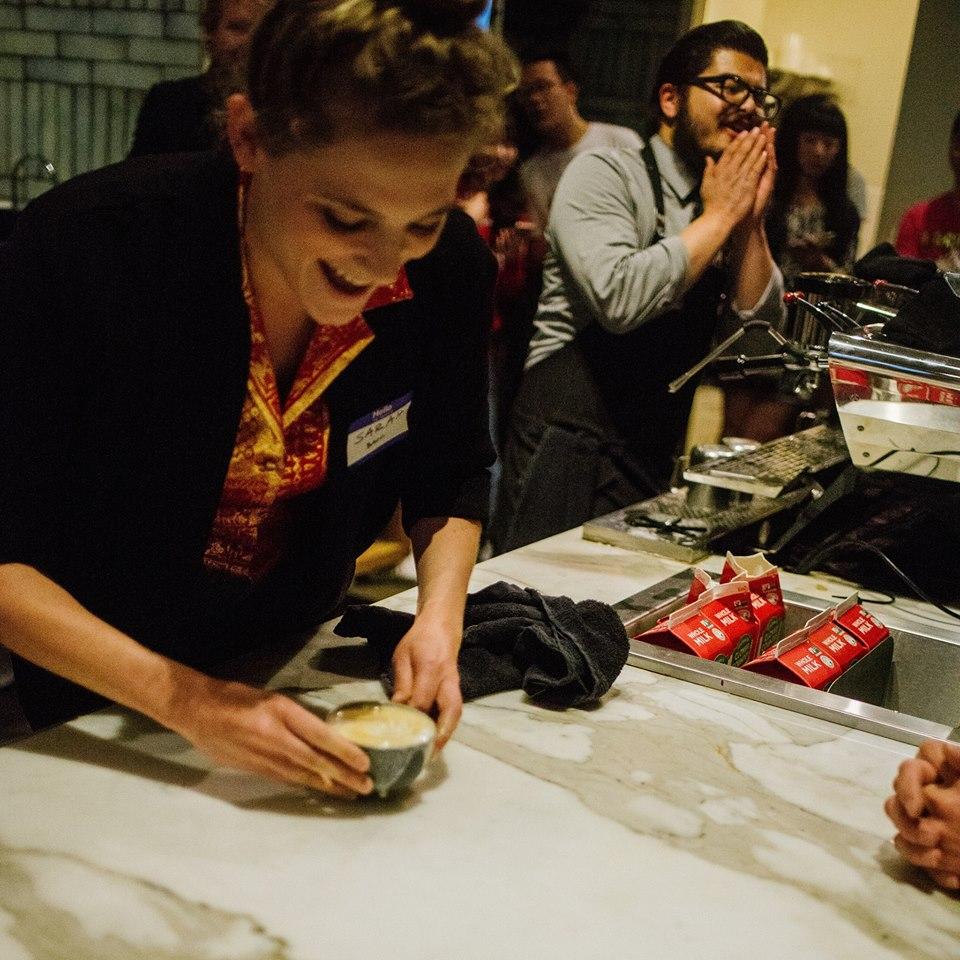 Sarah Latte Art Competition.jpg